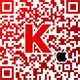 Pobierz aplikację Kostrzewa - sterowanie kotłem z App Store
