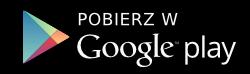 KOSTRZEWA_Aplikacja_Android_GSM
