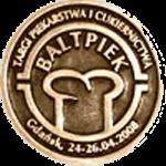 baltpiek-medal-pellasx