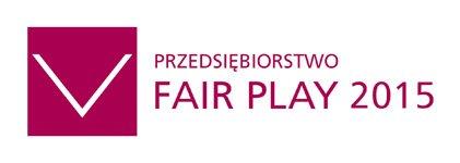 fair-play-logo