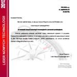 lider-nowych-technologii-2013-pellasx-01