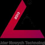 liedr-nowych-technologii-pellasx-2013
