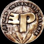 medal-targi-polagra-tech-mpt-pellas-x