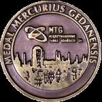 mercurius-gedanensi-medal-pellasx