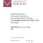 przedsiebiorstwo-fair-play-pellax-dyplom-600