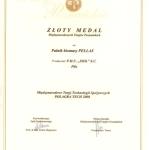 targi-polagra-tech-2008-pellas-dyplom