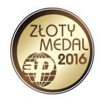 zloty-medal-2016