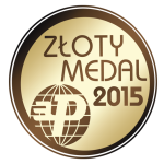 zloty medal mpt pol-eco-system 2015 pellas x