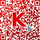Pobierz aplikację Kostrzewa - sterowanie kotłem z Google Play