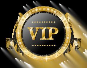 Status VIP No Limits Energy NoLE